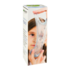 prawdziwie zimowy polimer - eksperyment dla dzieci
