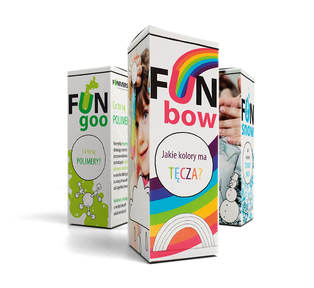 https://funiversity.pl/wp-content/uploads/2020/07/mini-exp.png