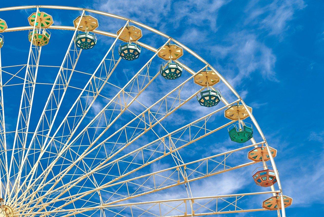 https://funiversity.pl/wp-content/uploads/2021/08/ferris-wheel-6552970_1280.jpg